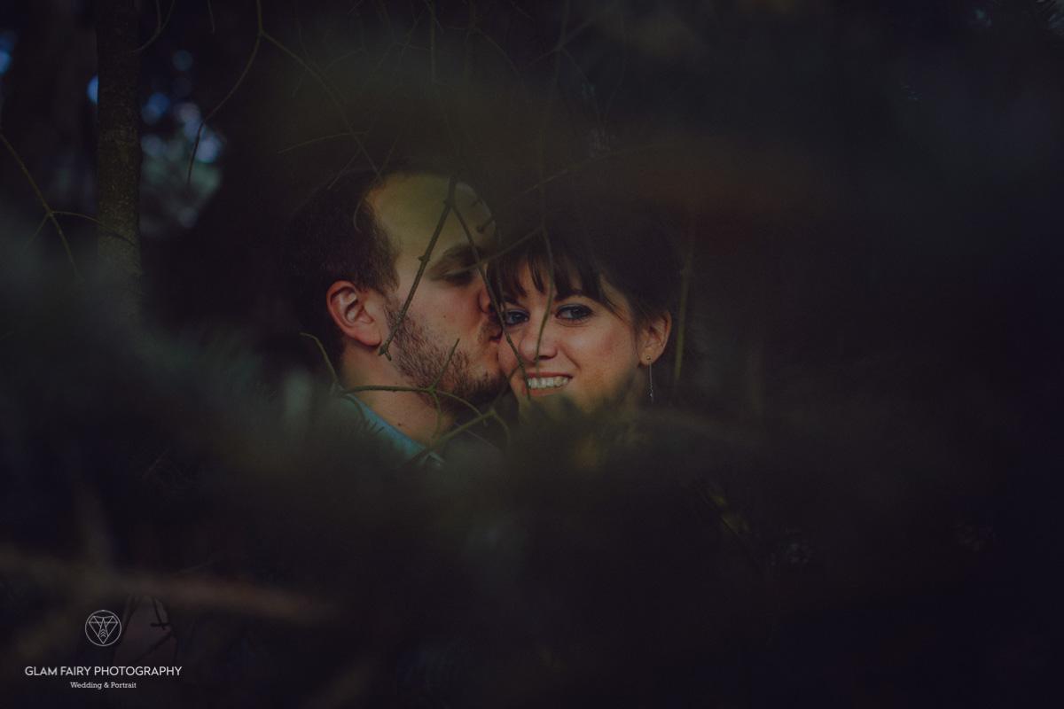 glamfairyphotography_ophelie_martin-48