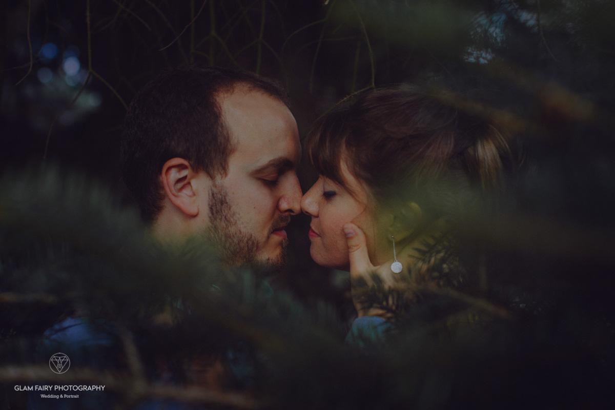 glamfairyphotography_ophelie_martin-49