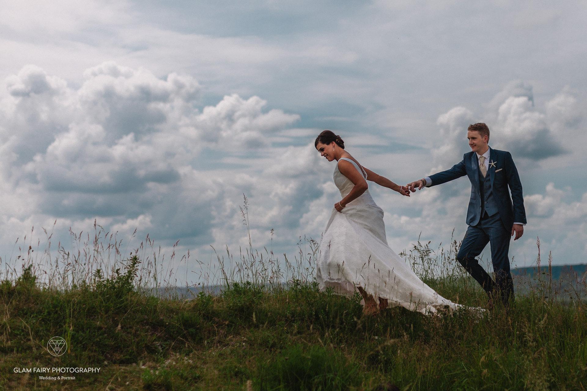 glamfairyphotography-mariage-manoir-de-portejoie-anais_0076