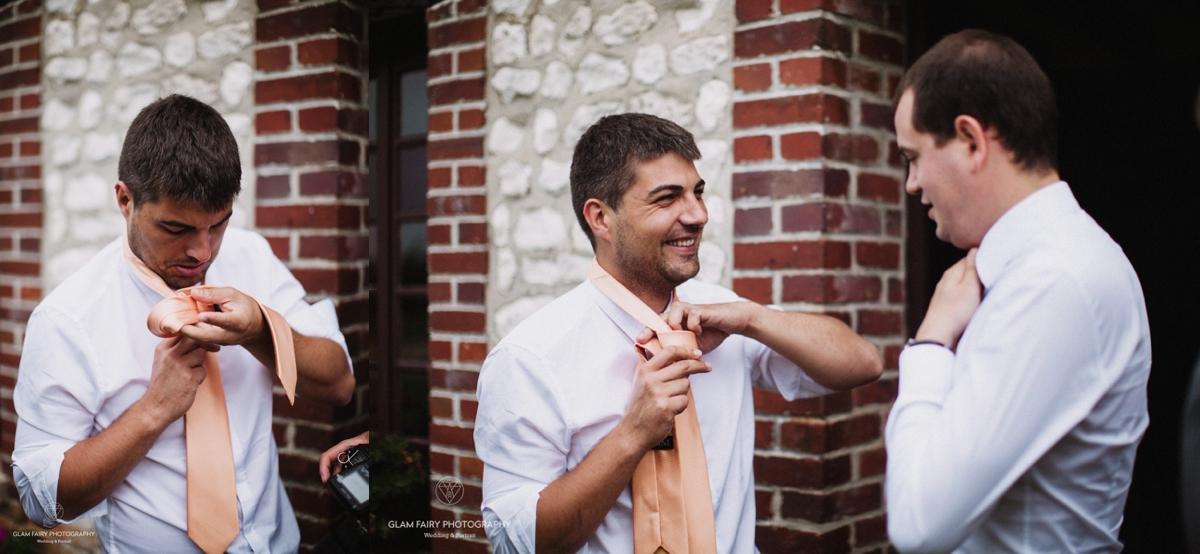 glamfairyphotography-mariage-manoir-de-portejoie-anais_0021