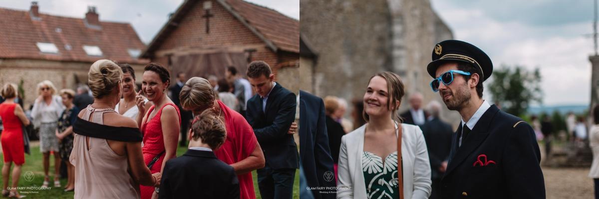 glamfairyphotography-mariage-manoir-de-portejoie-anais_0043