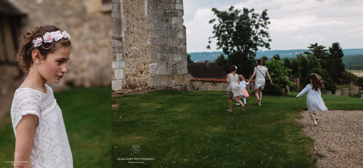 glamfairyphotography-mariage-manoir-de-portejoie-anais_0044
