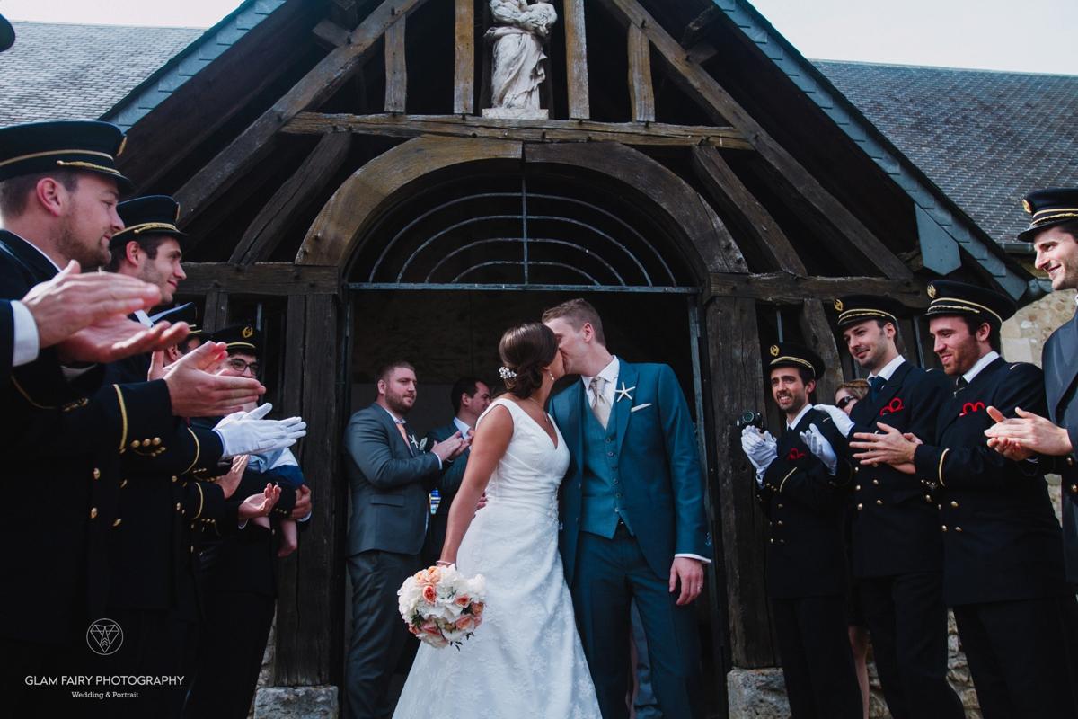 glamfairyphotography-mariage-manoir-de-portejoie-anais_0054