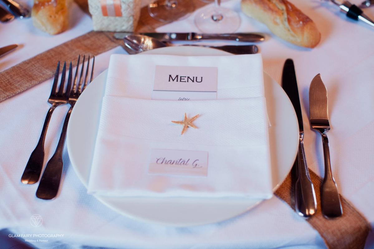 glamfairyphotography-mariage-manoir-de-portejoie-anais_0061
