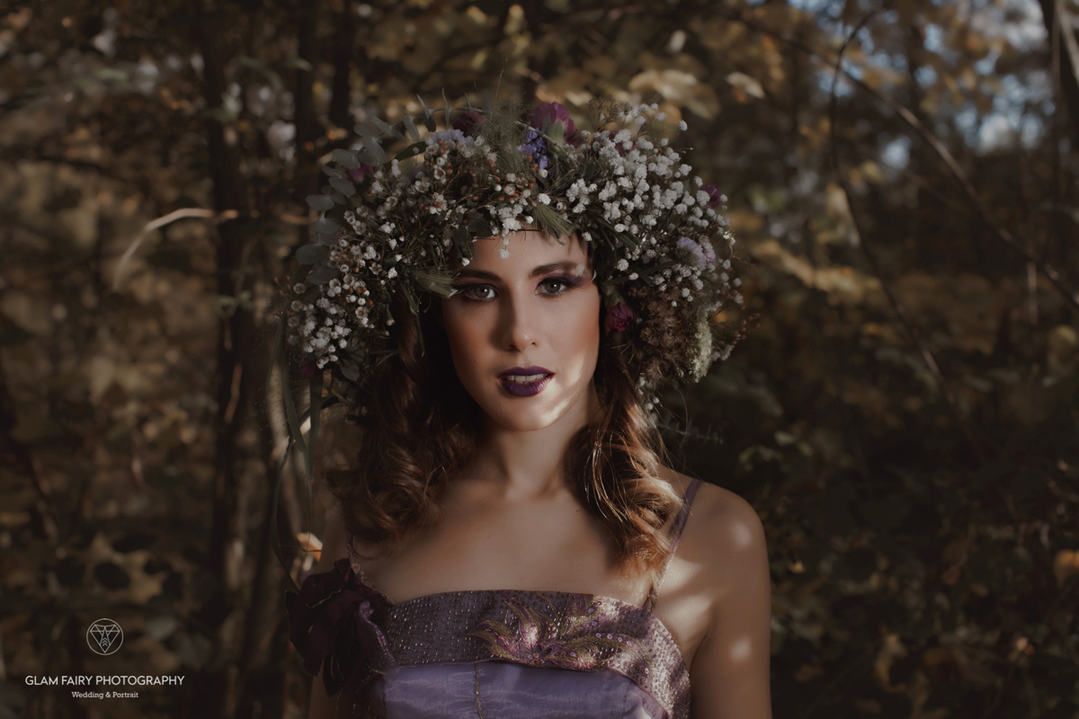 glamfairyphotography-seance-portrait-creatif-madeleine_0003