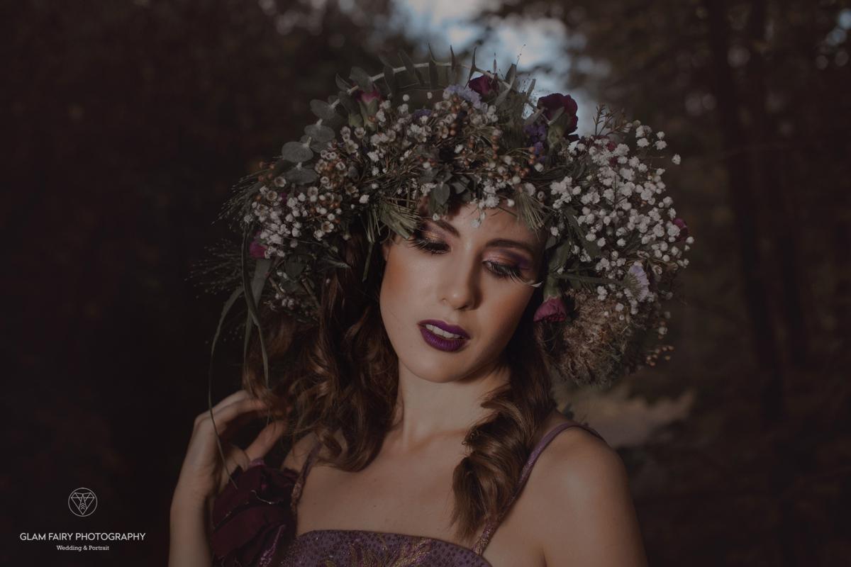 glamfairyphotography-seance-portrait-creatif-madeleine_0004