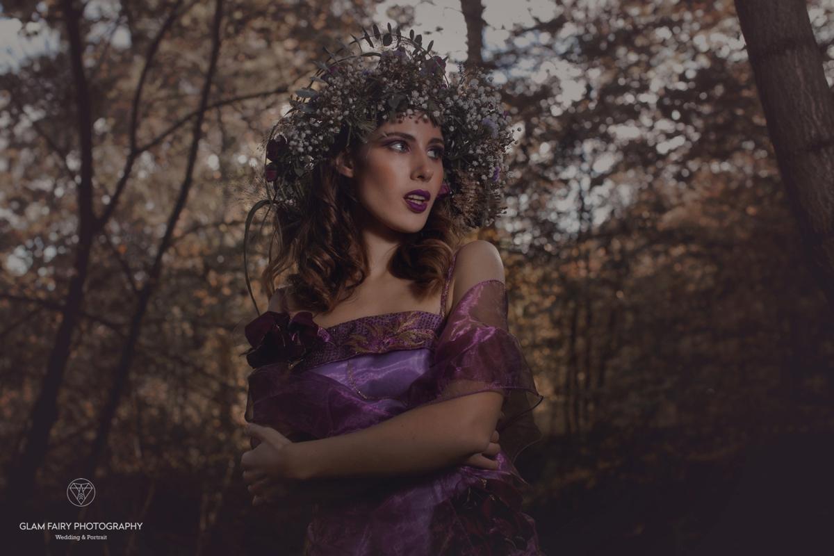 glamfairyphotography-seance-portrait-creatif-madeleine_0010