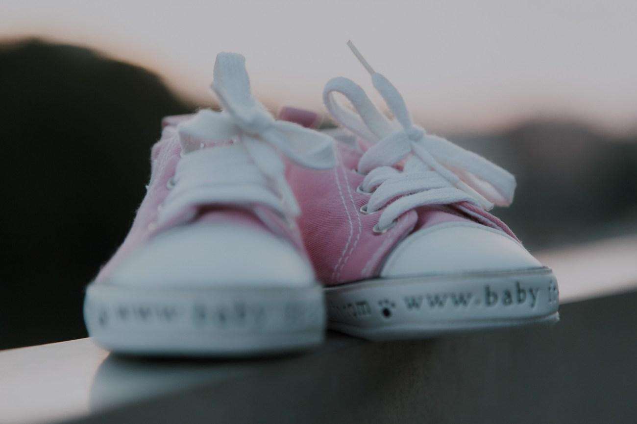 Glam Fairy Photography - shooting photo femme enceinte