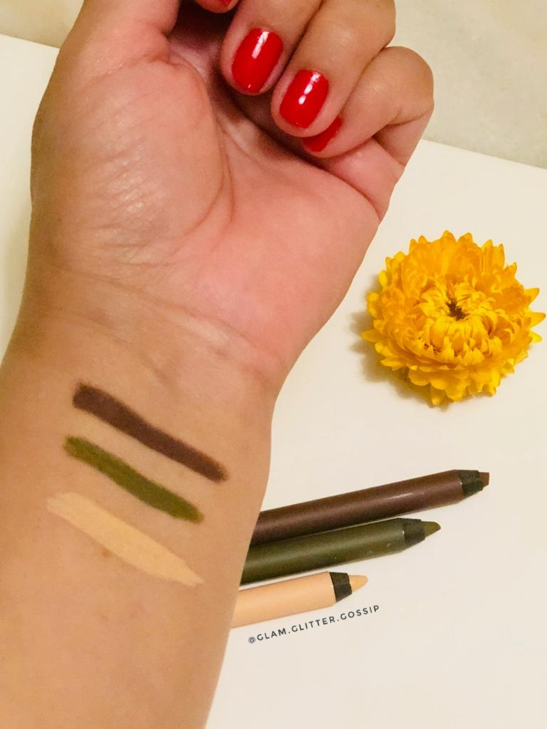 Pixi Beauty Endless Silky Eye Pen Review