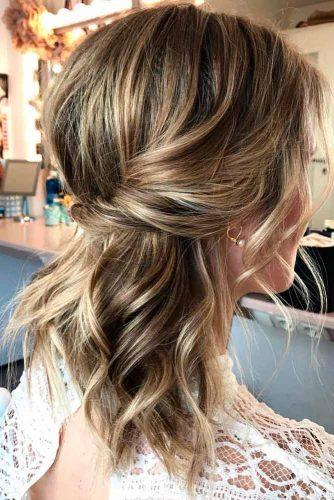 Easy Summer Hairstyles To Do Yourself Crazyforus