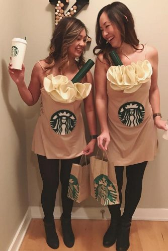 25.7.2021· from funny best friend costume ideas, like bob ross and his happy trees, to diy ideas, like a couple of bottles of essential oils, this giant list is packed full of clever bff halloween costumes. 36 Creative Best Friend Halloween Costumes For 2021