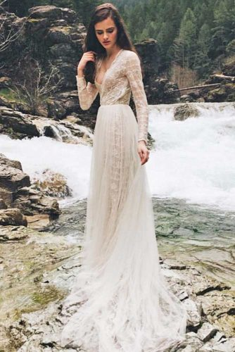 Boho Instagram Dresses Fashion Dresses