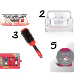 5 Beauty Buys Under $50