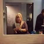 Cleveland Hair Stylist you NEED to Know!
