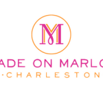 "Cheers to ""Made On Marlow"""