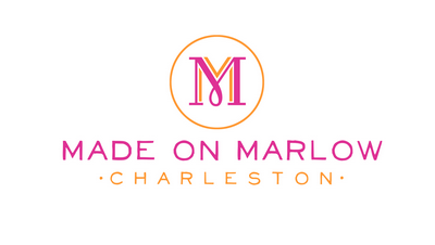 """Cheers to """"Made On Marlow"""""""