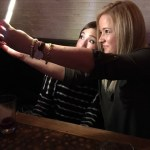 The Best Phone Case for Selfies