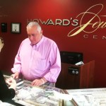 Spring Sparkle from Howard's Jewelry Center
