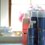 Roux Haircare & Giveaway!