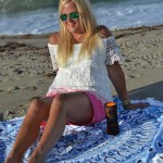5 Essentials for your Beach Bag
