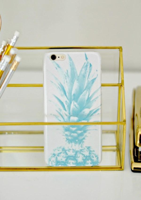 Custom Cell Phone Case : CaseApp