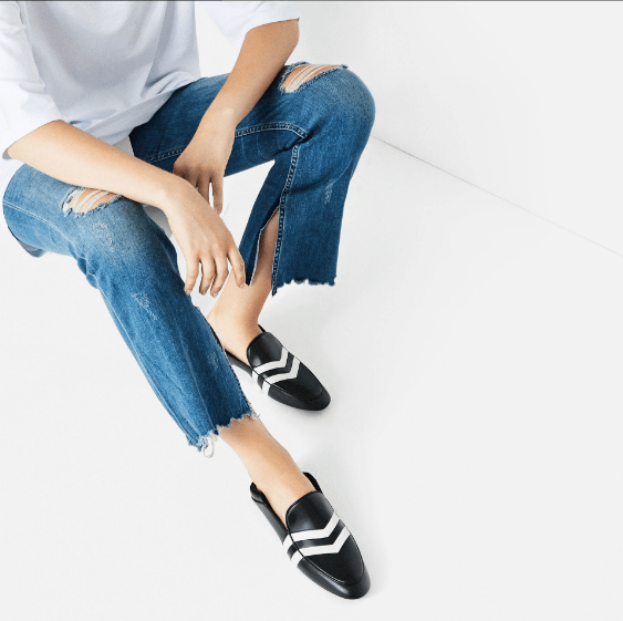5 Pairs of Shoes You Need this Fall
