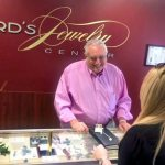 GIVEAWAY: Meet Howard to WIN Jewelry, #Cleveland!