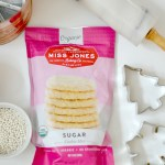 Bake it better -How to Bake the Yummiest Cookies!