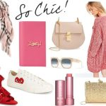 How to Find Chic Valentines Day Gifts for your Friends!