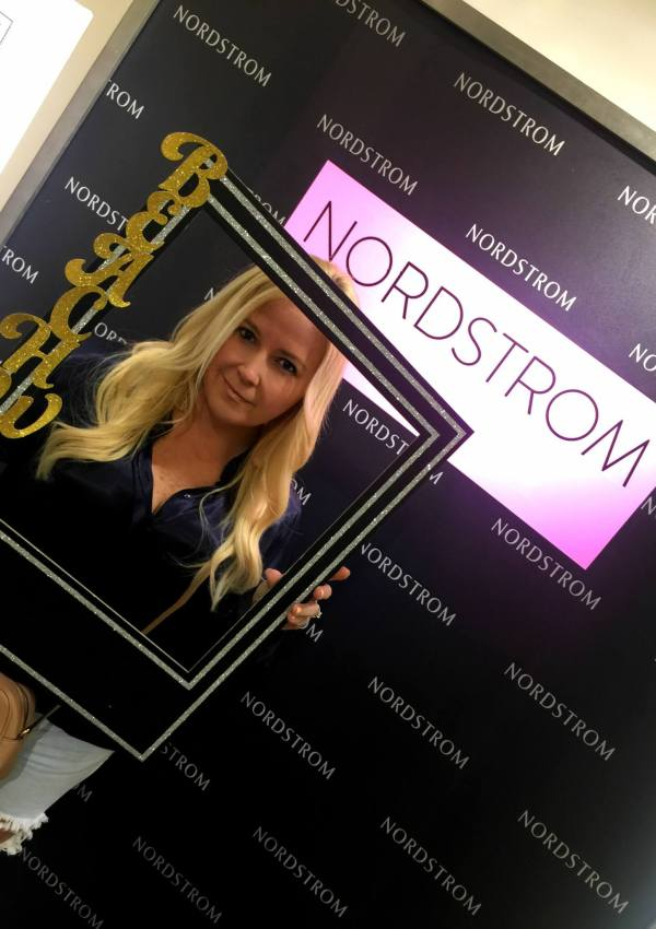 What To Buy at the Nordstrom Anniversary Sale #NSale