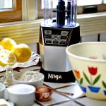 3 Reasons Why THIS is the Best Blender on the Market