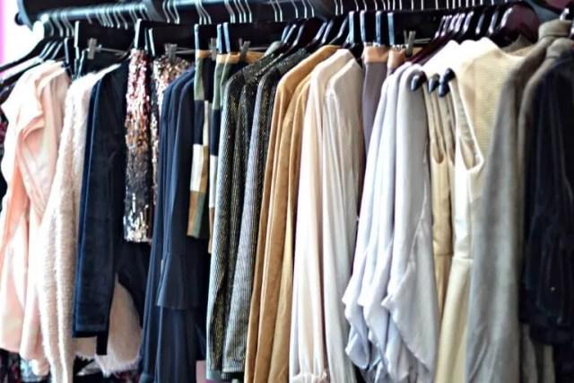 ShopBop Sale Picks Under $100