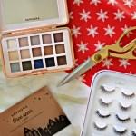 Sephora's Secret Shopping Hacks (for the holidays)