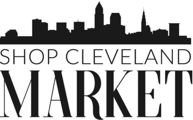 "Don't Miss Out on ""Shop Cleveland Market"""