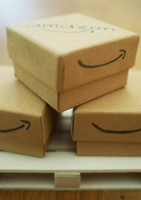 5 Things you NEED to Know about Amazon Prime Day