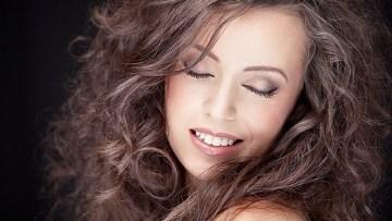 Astuces Lace Wig : faire gagner rapidement du volume à son lace wig