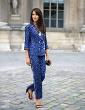 1-animal-print-pajama-outfit-with-heels