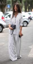 loungewear-goes-street-style-spring-trend-2