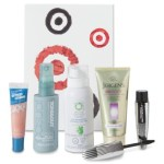 Beauty Box by Target on Sale Again!