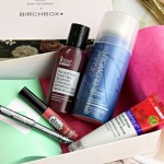 Birchbox February 2015: Rent The Runway Box It's All In The Details