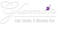 Glamo'r Hair Studio