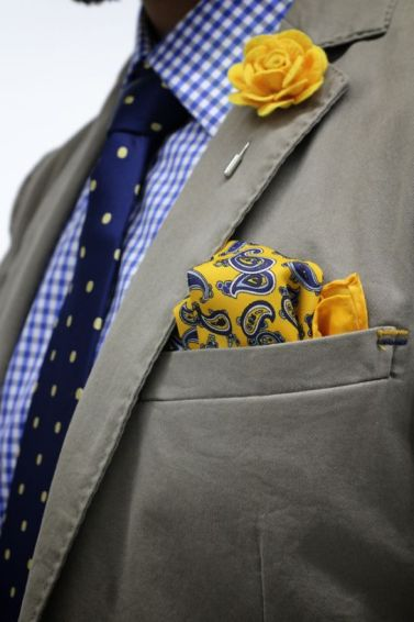 taking-care-of-your-pocket-square