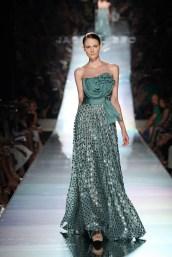 Jack Guisso Haute Couture FW 2011 003