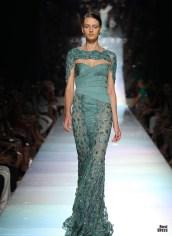 Jack Guisso Haute Couture FW 2011 006
