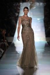Jack Guisso Haute Couture FW 2011 012