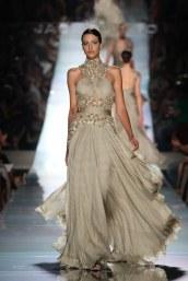 Jack Guisso Haute Couture FW 2011 013