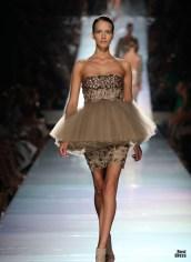 Jack Guisso Haute Couture FW 2011 015