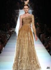 Jack Guisso Haute Couture FW 2011 021