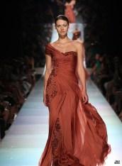 Jack Guisso Haute Couture FW 2011 026