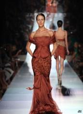 Jack Guisso Haute Couture FW 2011 029